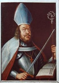 Franz_von_Waldeck