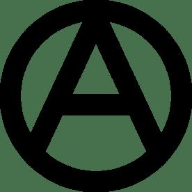 640px-Anarchy-symbol.svg