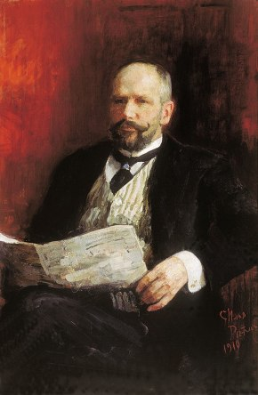 640px-Stolypin_by_Repin