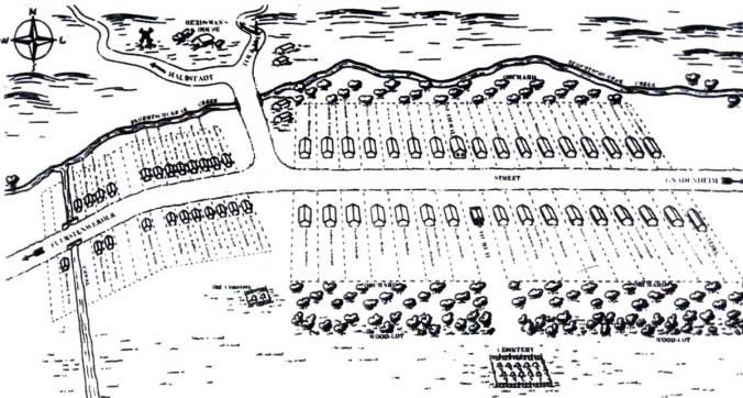 Alexanderwohl 1874
