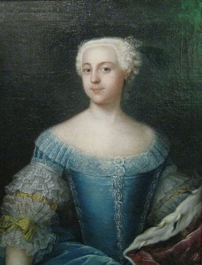 Catherine_II_in_youth_by_A.R._Lisiewska_(de_Gasc),_1742,_Russian_Museum