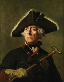Frederick the Great2