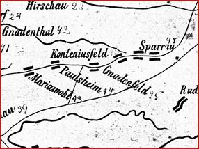 Gnadenfeld