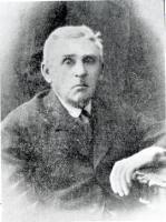 Hermann A. Niebuhr