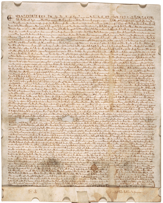 Magna_Carta_(1297_version_with_seal,_owned_by_David_M_Rubenstein)