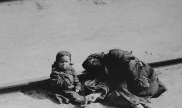 1921 famine3