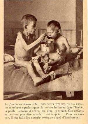 1921 famine4