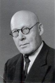 J.J. Hildebrandt