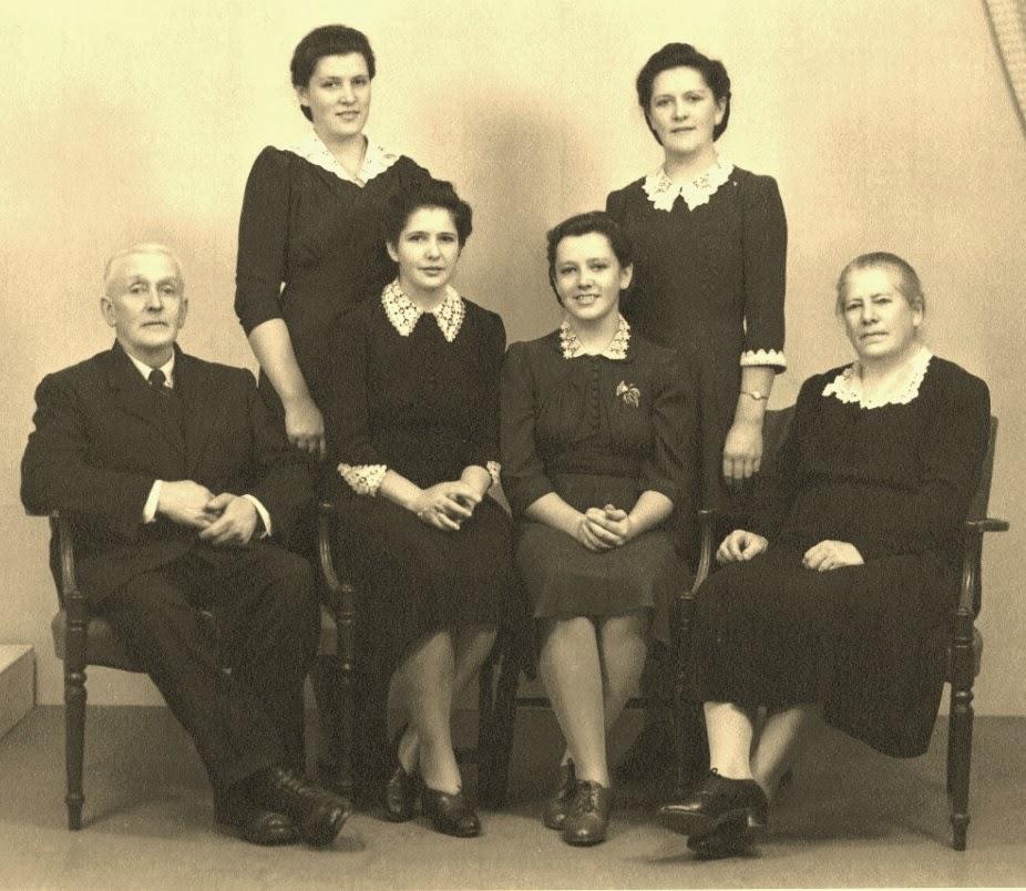 1937 Abram and Justina.jpg
