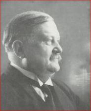 B.H. Unruh